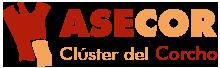 ASECOR Clúster del Corcho | Agrupación Empresarial Innovadora